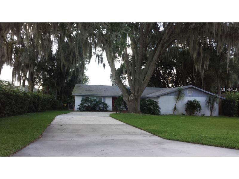 3866 Lake Joyce Dr Land O Lakes, FL 34639