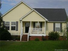 138 Electra Dr, Cleveland, NC 27013