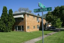300 Burlington Ave Unit Ll, Downers Grove, IL 60515