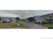 255 Pine Rock Ave Apt 7, Hamden, CT 06514