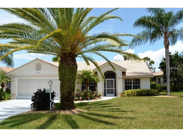 8235 parkside dr englewood fl 34224 home for sale and