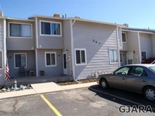 257 Beacon Ct Apt 6, Grand Junction, CO 81503
