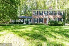 11126 Old Carriage Rd, Glen Arm, MD 21057