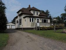 2505 240th St, Sterling, WI 54006