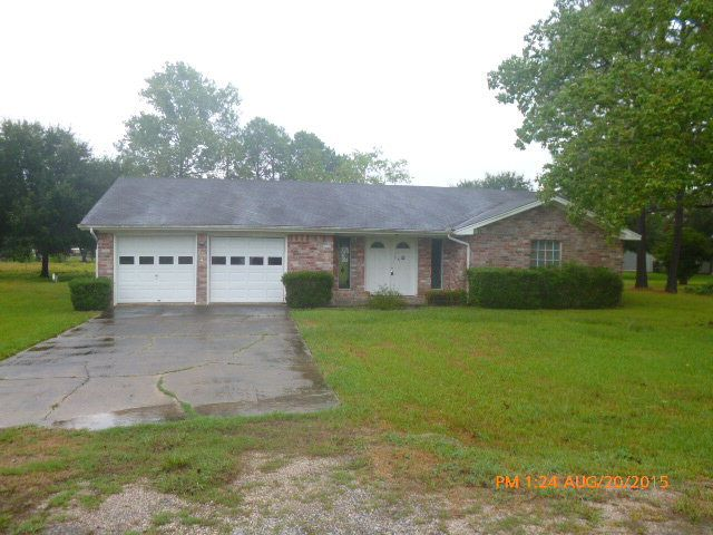 3299 c r 187 alvin tx 77511 home for sale and real