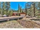 3737 Upper Truckee Rd South, South Lake Tahoe, CA 96150