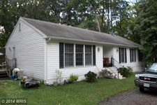 11815 Piscataway Rd, Clinton, MD 20735
