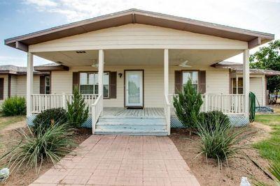 474 Keyes Ln, Crossroads, TX