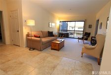 2760 19Th Ave Unit 12, San Francisco, CA 94132