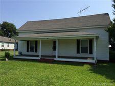 520 Thomas St, Marshville, NC 28103