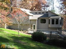 2891 Cedar Mill Dr, Acworth, GA 30102