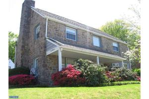 Photo of 200  Treaty Rd,Drexel Hill, PA 19026