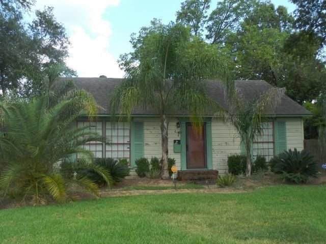 2618 louisiana st beaumont tx 77702 home for sale and real estate listing