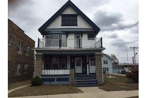 4617 W Beloit Rd Unit 4619, West Milwaukee, WI 53214