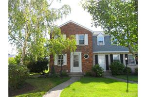 2 Queens Guard Walk, Tonawanda-Town, NY 14150