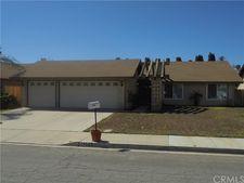 24553 Vandenberg Dr, Moreno Valley, CA 92551