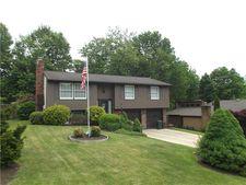 908 Beacon Valley Rd, Hempfield Twp - Wml, PA 15601