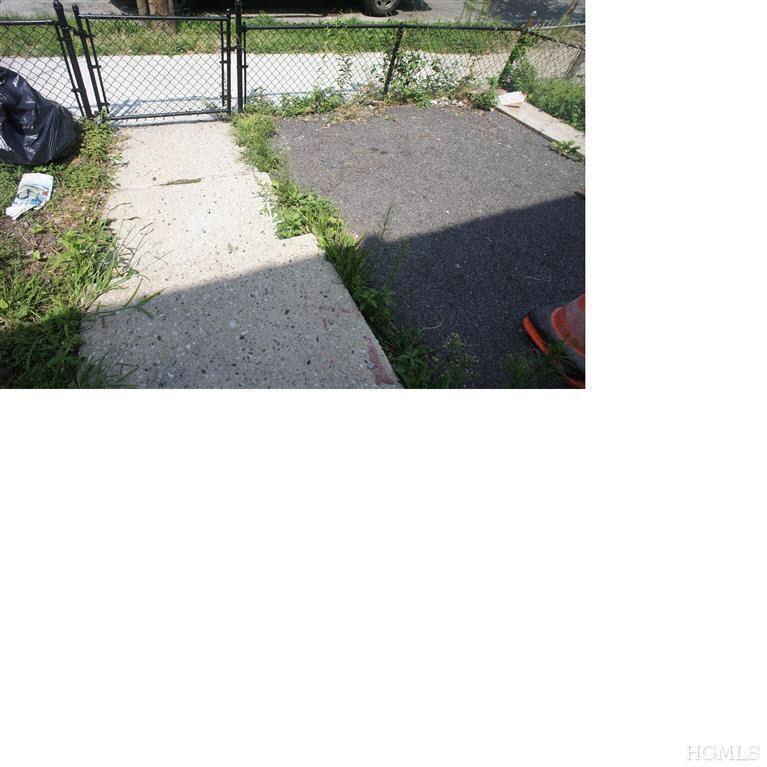 1772 Undercliff Ave, Bronx, NY 10453
