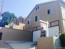 928 N Gage Ave, City Terrace, CA 90063