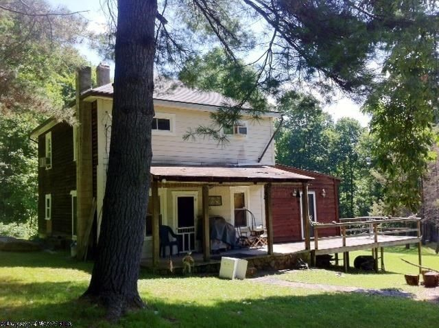 Singles in bruceton mills west virginia Find Real Estate, Homes for Sale, Apartments & Houses for Rent - ®