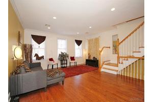 268 Fieldston Ter, Riverdale, NY 10471