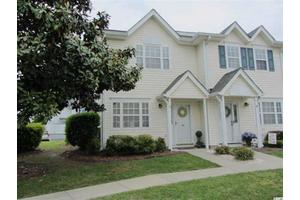 614 3rd Ave S # 5-A, North Myrtle Beach, SC 29582