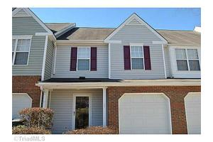 17 Culpepper Cir, Greensboro, NC 27410