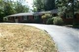 1330 Big Hill Rd, Kettering, OH 45429