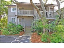 15 Lagoon Villas, Isle Of Palms, SC 29451