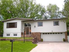 3038 Forsythia Blvd, Billings, MT 59102