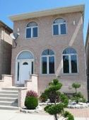 3851 S Emerald Ave, Chicago, IL 60609