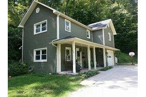 benezett singles Front st, benezett, pa is a home sold in benezett, pennsylvania.