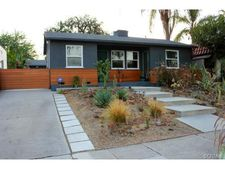 323 N California St, Burbank, CA 91505