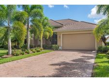18318 Royal Hammock Blvd, Naples, FL 34114