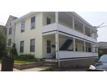 12 Pine St Unit 1, Southbridge, MA 01550