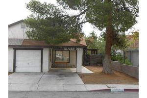 4748 Willow Crest Ave, Las Vegas, NV 89147