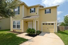 8139 Liberty Point Ln, Humble, TX 77338