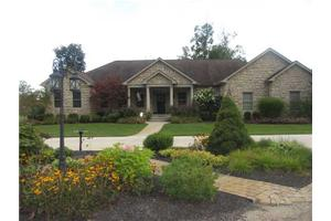 13395 Taylor Rd, Plain City, OH 43064