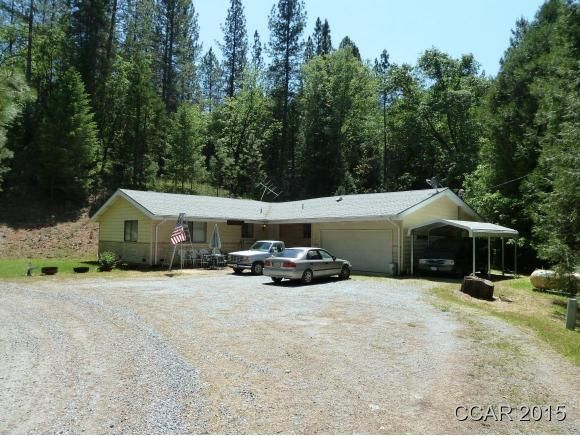 rail road flat Find houses for sale in your area - rail road flat, ca contact a local agent on homefinder.