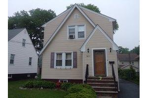 1621 Andrew St, Union Twp., NJ 07083