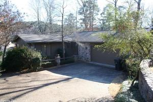 1280 Rock Creek Rd, Hot Springs, AR 71913