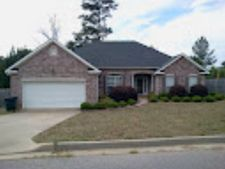 1970 Green Forest Dr, North Augusta, SC 29841