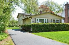 933 Windsor Rd, Highland Park, IL 60035