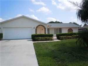 4144 Linden Ave, Palm Beach Gardens, FL