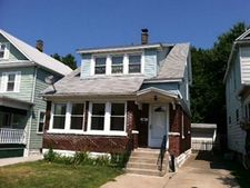139 Euclid Ave, Erie, PA 16511