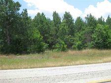 U S Highway 84, Maydelle, TX 75772