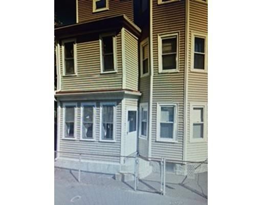 27 29 everett st boston ma 02134 for 10 glenville terrace allston ma 02134
