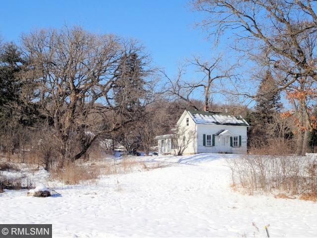 2626 stagecoach trl s afton mn 55001 home for sale and real estate listing