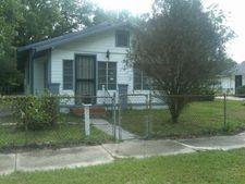 2680 Lowell Ave, Jacksonville, FL 32254