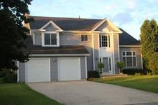 9809 14th St, Town Of Somers, WI 53144
